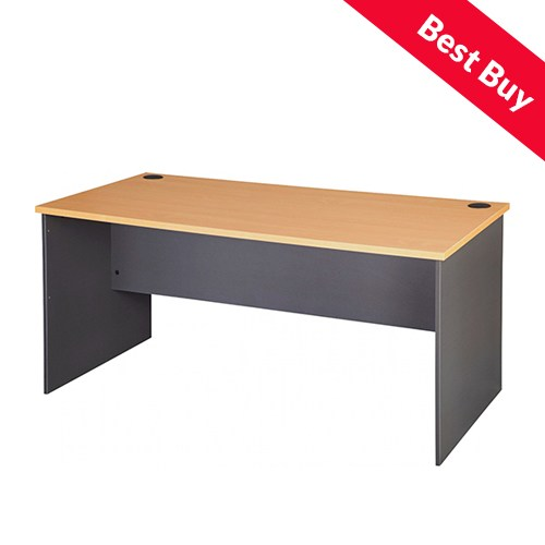 orion plus straight desk8