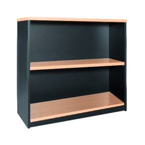 orion-900h-bookcase