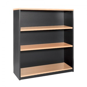 orion_bookcase_1200h_0