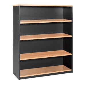 orion_bookcase_1500h_0