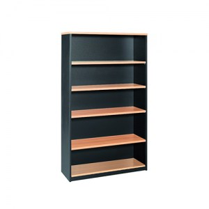 orion_bookcase_1800h_0