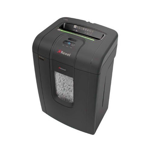 rexel-mercury-rss2434-strip-cut-shredder-500x5003