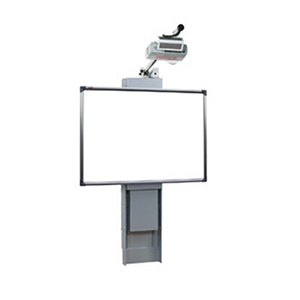 ritehite-wall-motorizes-whiteboard-stand