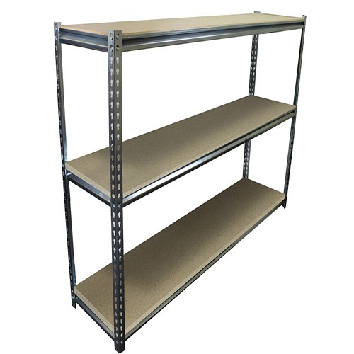 rivet-racking-3-bay
