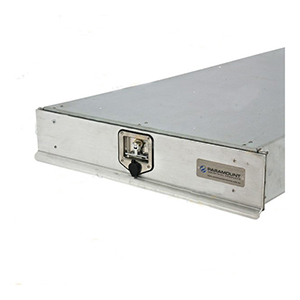 under-tray-drawer_001-600x600