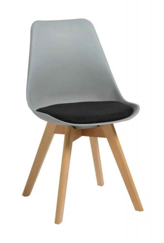 venus chair.1