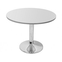 table_white_chrome_0.jpg