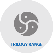 Trilogy Office Furniture