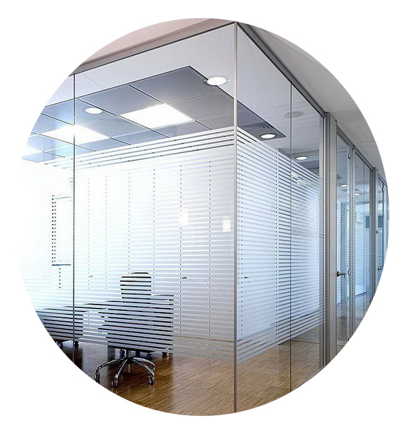 web article image 1 glass partitioning